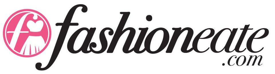 fashioneate.com