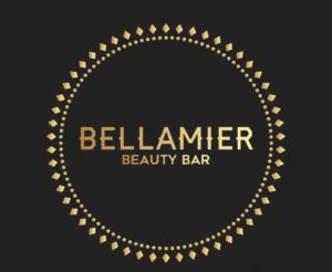 Bellamier Beauty Bar